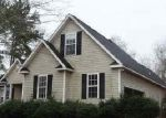 Foreclosed Home in Lugoff 29078 REMINGTON DR - Property ID: 3630707359