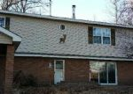 Foreclosed Home in Tamms 62988 OLD ELCO RD - Property ID: 3630730126