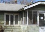 Foreclosed Home in Fort Wayne 46802 EBY AVE - Property ID: 3630739330