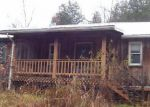 Foreclosed Home in Burkesville 42717 GARMON FERRY RD - Property ID: 3630764294