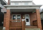 Foreclosed Home in Pittsburgh 15218 S BRADDOCK AVE - Property ID: 3630783574