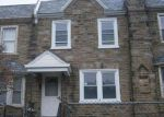 Foreclosed Home in Philadelphia 19149 KINDRED ST - Property ID: 3630799332