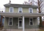 Foreclosed Home in Mount Joy 17552 W MAIN ST - Property ID: 3630820357