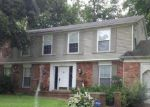 Foreclosed Home in Farmington 48331 GLOUSTER CIR - Property ID: 3630877289