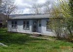 Foreclosed Home in Union 97883 E ASH ST - Property ID: 3630910582