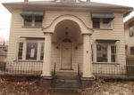 Foreclosed Home in Barberton 44203 LLOYD ST - Property ID: 3630986350