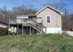 Foreclosed Home in Ironton 45638 CARLYLE ST - Property ID: 3631000811
