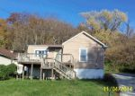 Foreclosed Home in Coal Grove 45638 CARLYLE ST - Property ID: 3631000811