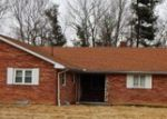 Foreclosed Home in Baltimore 43105 BASIL WESTERN RD NW - Property ID: 3631093210
