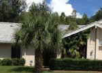 Foreclosed Home in Palm Harbor 34685 VALEMOOR DR - Property ID: 3631106346