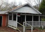 Foreclosed Home in Columbus 39702 HOLLIS DR - Property ID: 3631107674