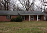 Foreclosed Home in Corinth 38834 COUNTY ROAD 512 - Property ID: 3631112938