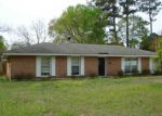 Foreclosed Home in Montgomery 36108 GEARY CT - Property ID: 3631125632