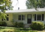Foreclosed Home in Wilmington 28409 LINDEN LN - Property ID: 3631162868