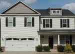 Foreclosed Home in Raeford 28376 ABERDEEN RD - Property ID: 3631165931