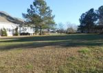Foreclosed Home in Calabash 28467 LATHROP CT NW - Property ID: 3631202264