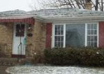 Foreclosed Home in Buffalo 14225 SETON RD - Property ID: 3631219801