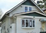 Foreclosed Home in Buffalo 14215 MINNESOTA AVE - Property ID: 3631241692