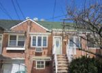 Foreclosed Home in Brooklyn 11236 E 98TH ST - Property ID: 3631245185