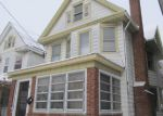 Foreclosed Home in Kingston 12401 SMITH AVE - Property ID: 3631276737