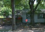 Foreclosed Home in Tampa 33604 N NEWPORT AVE - Property ID: 3631382723