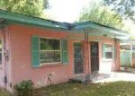 Foreclosed Home in Jacksonville 32254 DIGNAN ST - Property ID: 3631394995