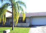 Foreclosed Home in Tampa 33624 NORTHDALE BLVD - Property ID: 3631400680