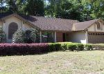 Foreclosed Home in Apopka 32712 MAJESTIC WOODS BLVD - Property ID: 3631402425