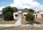Foreclosed Home in Saint Petersburg 33710 5TH AVE N - Property ID: 3631466814