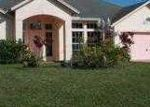 Foreclosed Home in Port Saint Lucie 34983 SE LIGHTHOUSE AVE - Property ID: 3631516746