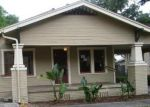 Foreclosed Home in Tampa 33604 E PARIS ST - Property ID: 3631583304