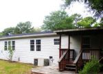 Foreclosed Home in Saint Augustine 32095 VENETIAN BLVD - Property ID: 3631586821