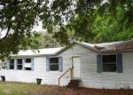Foreclosed Home in Newberry 32669 NW 3RD AVE - Property ID: 3631589889