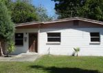 Foreclosed Home in Tampa 33612 S RAMONA CIR - Property ID: 3631652511