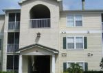 Foreclosed Home in Tampa 33647 BRIDLE CLUB DR - Property ID: 3631694110