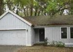 Foreclosed Home in Gainesville 32608 SW 83RD DR - Property ID: 3631725205