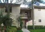 Foreclosed Home in Pompano Beach 33063 NW 47TH AVE - Property ID: 3631797929
