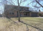 Foreclosed Home in Rockford 61107 INVERNESS DR - Property ID: 3631880247