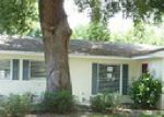 Foreclosed Home in Orlando 32806 GATLIN AVE - Property ID: 3631884642