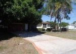 Foreclosed Home in Port Saint Lucie 34983 SE LANSDOWNE AVE - Property ID: 3631902595
