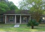 Foreclosed Home in Jacksonville 32225 GOOD NEIGHBOR TRL - Property ID: 3631942450