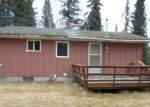 Foreclosed Home in Soldotna 99669 POACHERS COVE ST - Property ID: 3632080405