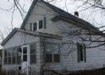 Foreclosed Home in Superior 54880 BANKS AVE - Property ID: 3632133399
