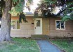 Foreclosed Home in Spokane 99205 N HEMLOCK ST - Property ID: 3632302466
