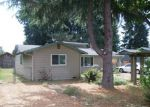 Foreclosed Home in Marysville 98270 90TH PL NE - Property ID: 3632321741