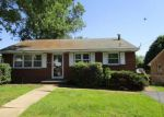 Foreclosed Home in Waynesboro 22980 MONROE ST - Property ID: 3632392240