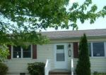Foreclosed Home in Hampton 23664 WIND MILL POINT RD - Property ID: 3632432545