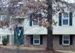 Foreclosed Home in Danville 24540 WYATT DR - Property ID: 3632528457