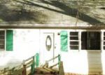 Foreclosed Home in Quinton 23141 LAKESHORE DR - Property ID: 3632589781