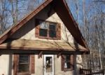 Foreclosed Home in Moneta 24121 SKYWAY DR - Property ID: 3632594141